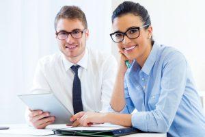 administración de propiedad horizontal, unidades, centros comerciales, edificios, conjuntos residenciales y condominios