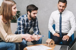 asesoría jurídica de inmubles, bienes raíces, casas, apartamentos