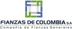 Fianzas de Colombia