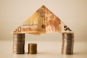valor maximo para solicitar una Hipoteca