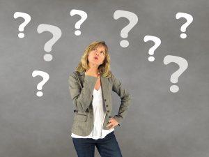 Pregunta sobre hipoteca
