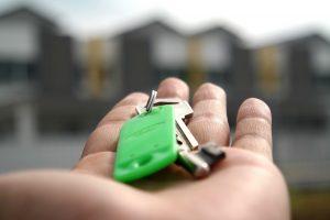 Arriendo de inmuebles, casas, apartamentos, locales