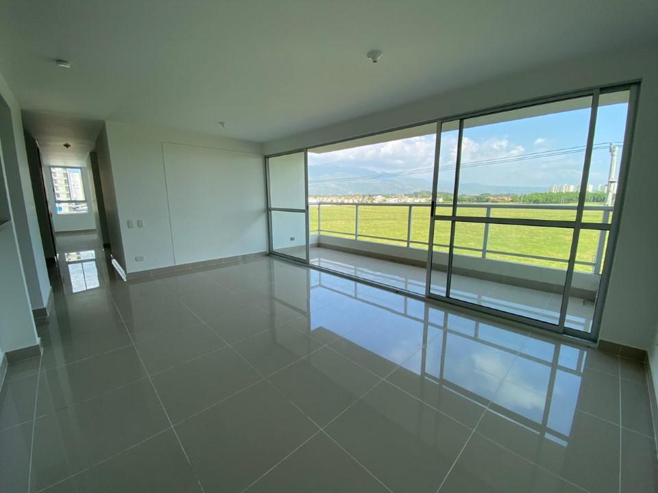 Apartamento en venta, Jamundi
