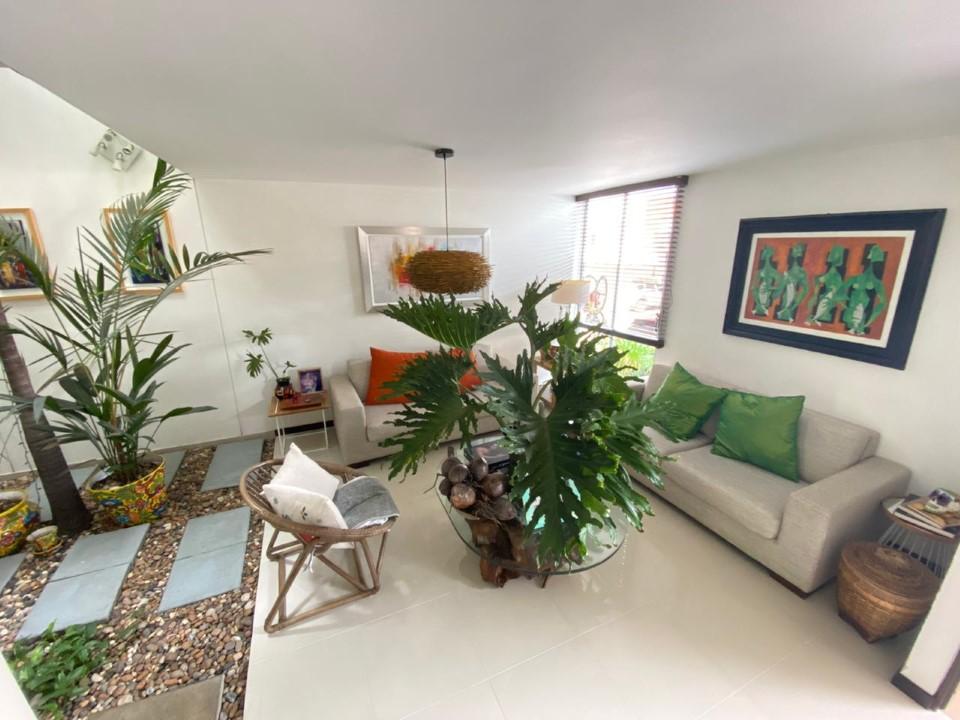 Casa en venta, Guadalupe Alto