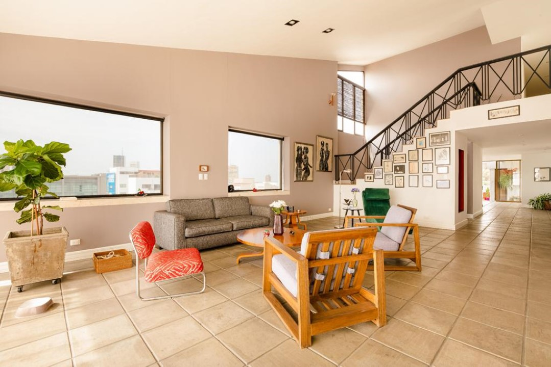 Apartamento en venta, Juanambú