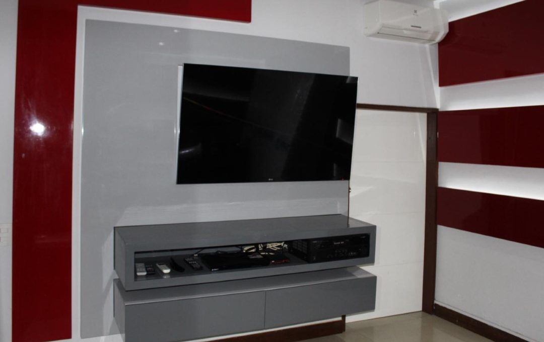 IMG-20200520-WA0083 (Personalizado)