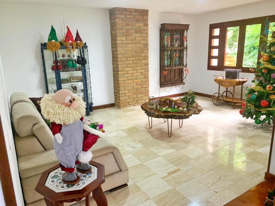 Apartamento en venta, Santa Teresita