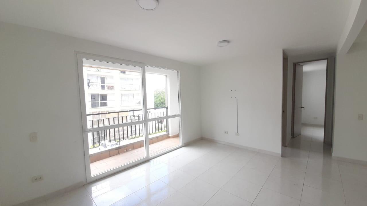 Apartamento en Venta, Ciudad Pacífica