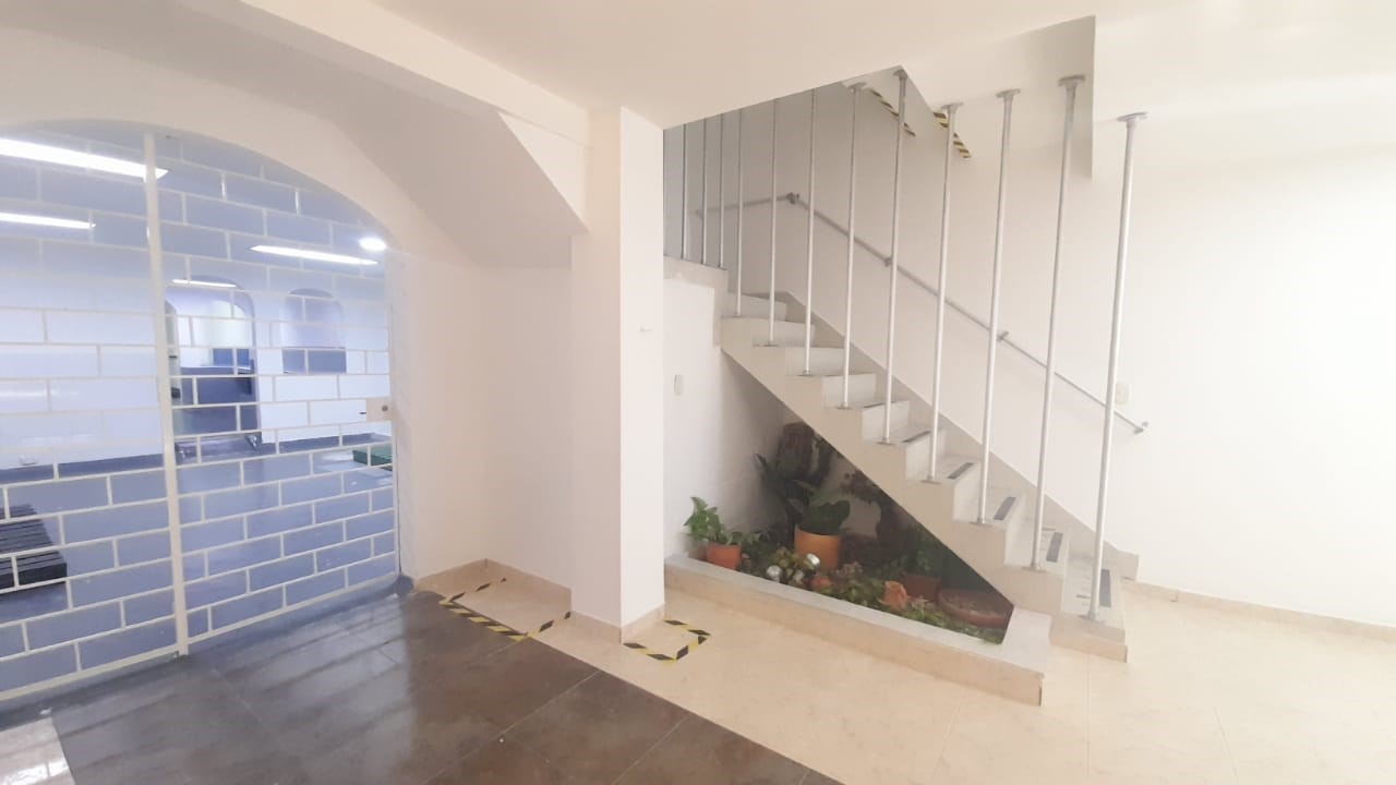 Casa de oficinas en venta, San Fernando Viejo