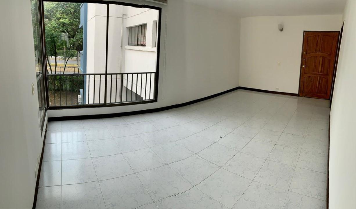 Apartamento en venta, El Ingenio