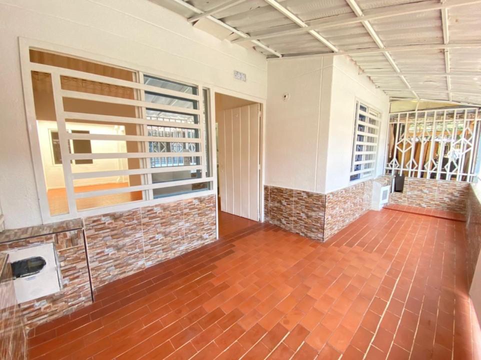 Casa en venta, Ciudad Córdoba