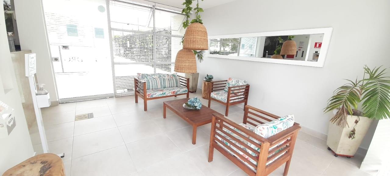 Apartamento en venta, Sur Ciudad Bochalema