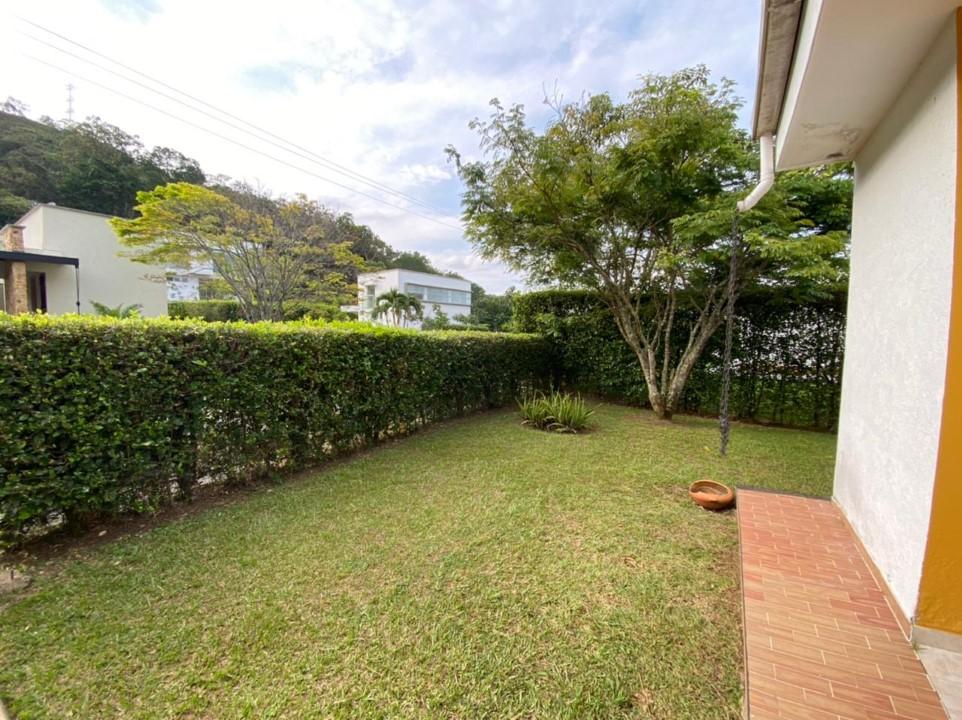 Casa Lote en venta, Jamundi